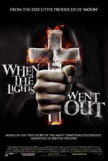 Horror Society: Review of When The Lights Went Out (2012)   www.horrorsociety.com