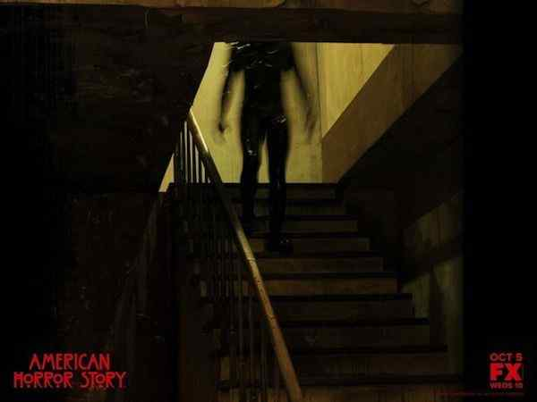 American-Horror-Poster-10