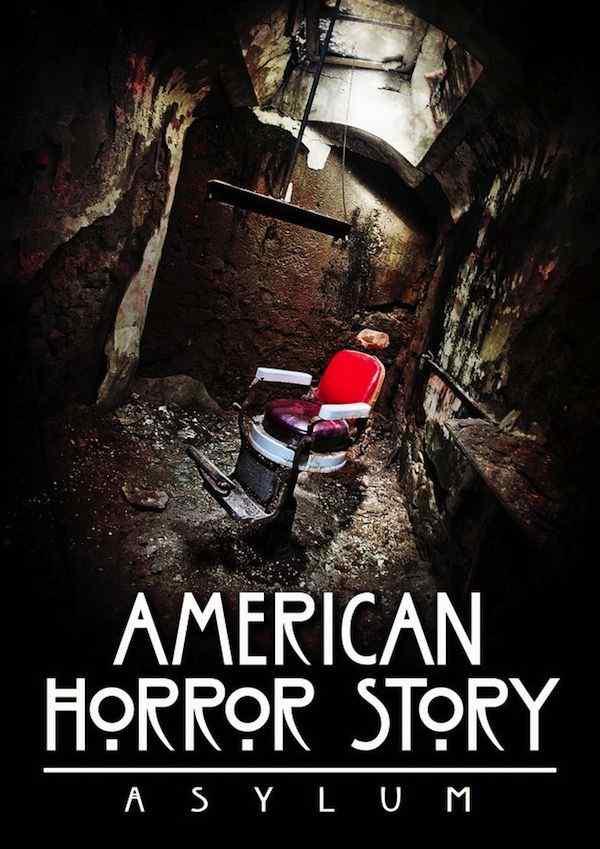 American-Horror-Poster-15