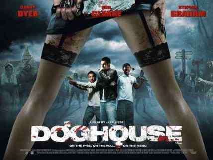 DOGHOUSE_QUAD_FINAL.indd