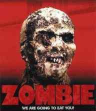 Zombie 1979 image