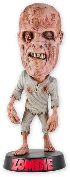 Zombie Bobblehead 2