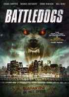 Horror Society: Battledogs to Premiere on SyFy This Saturday, Watch the Trailer!   www.horrorsociety.com