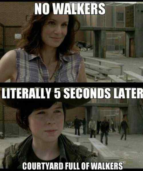 walking-dead-mistakes-fails-28