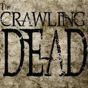 Horror Society: Episode 3 of The Crawling Dead is Now Live!   www.horrorsociety.com