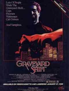 Horror Society: Films released on this day in horror history   June 12   www.horrorsociety.com