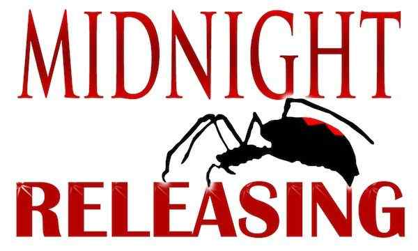 Horror Society: Midnight Releasing Joins Forces with Fear Fete as Exclusive Horror Feature Distribution Partner   www.horrorsociety.com