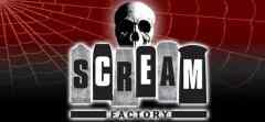 Horror Society: Scream Factory Announces 2 New Titles!   www.horrorsociety.com