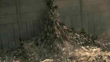 World War Z image 12