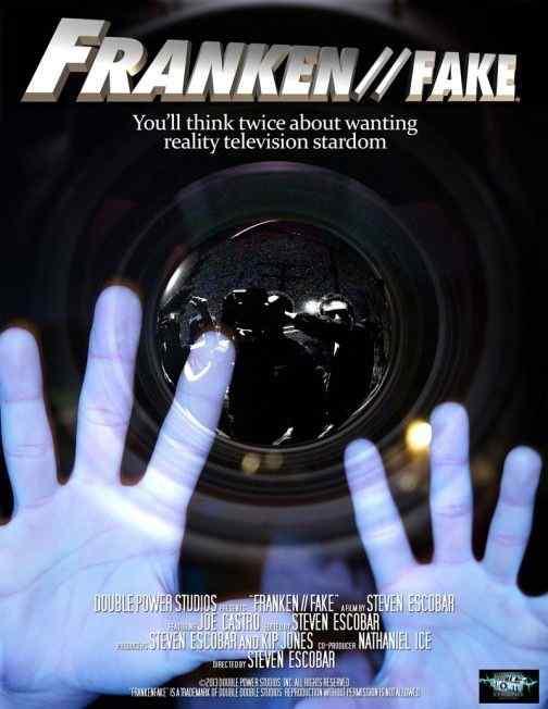 12193403-frankenfake-documentary-poster