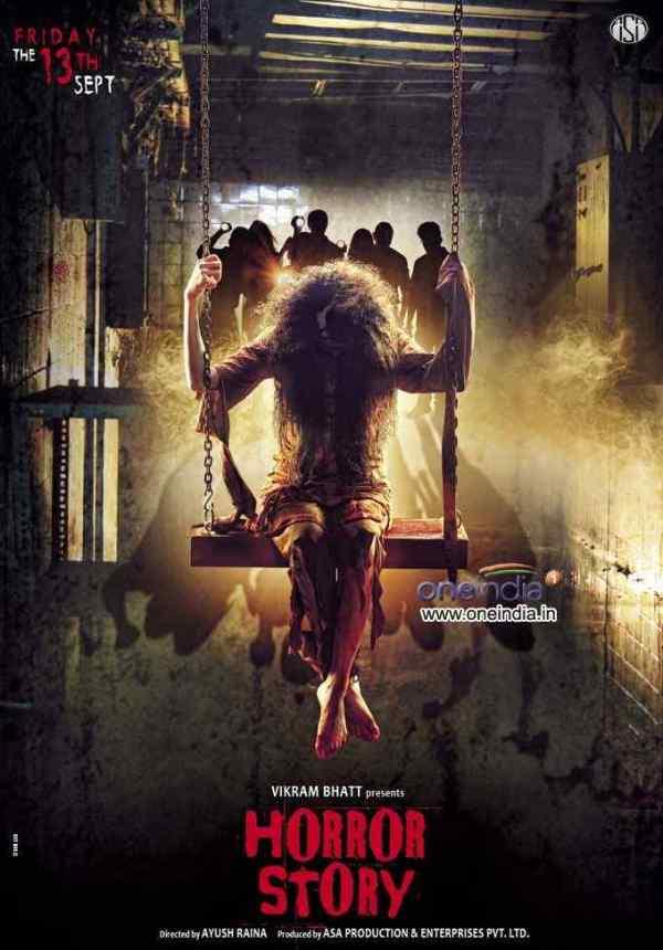 horror-story-poster_137639829100