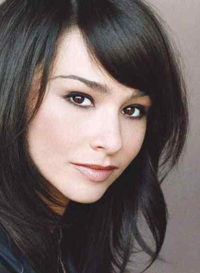 Danielle Harris image