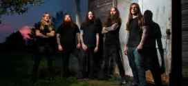 SKELETONWITCH Confirms European Tour Dates With Overkill