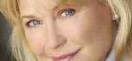 TV – Genre Vet Dee Wallace Cast in Recurring Role On NBC's 'Grimm'!