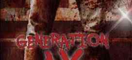Generation Ax (Review)