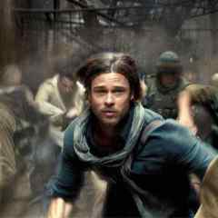 World War Z image 3