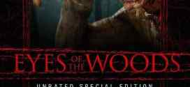 Eyes of the Woods (Review)