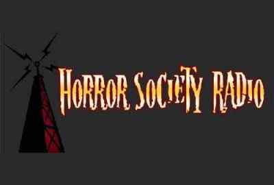 Horror Society TONIGHT AT 8 PM EST ON THE CALLING HOURS HORROR PODCAST Ep. 31: Cult Actor Mel Novak (Sword of Heaven, Family Reunion, GiAnts, Vampire Assassin) www.horrorsociety.com