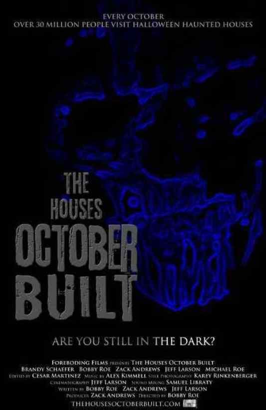 Proximos Estrenos - Página 2 The-Houses-October-Built
