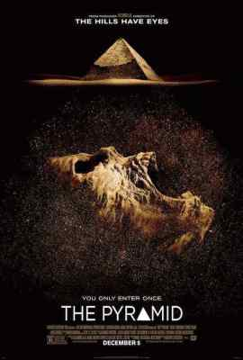The-Pyramid-2014-Movie-Poster