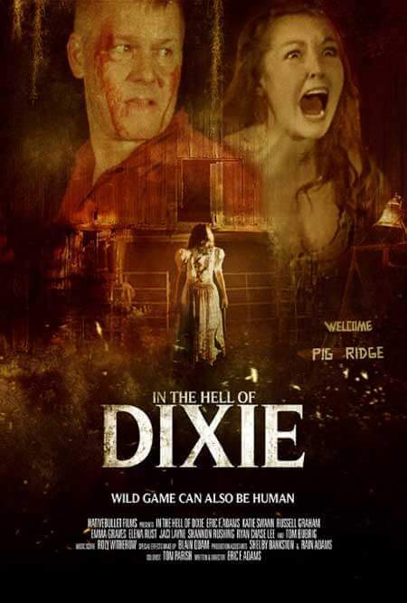 in the hell of dixie download full movies watch free