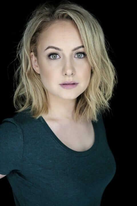 Brittney wilson picture 14