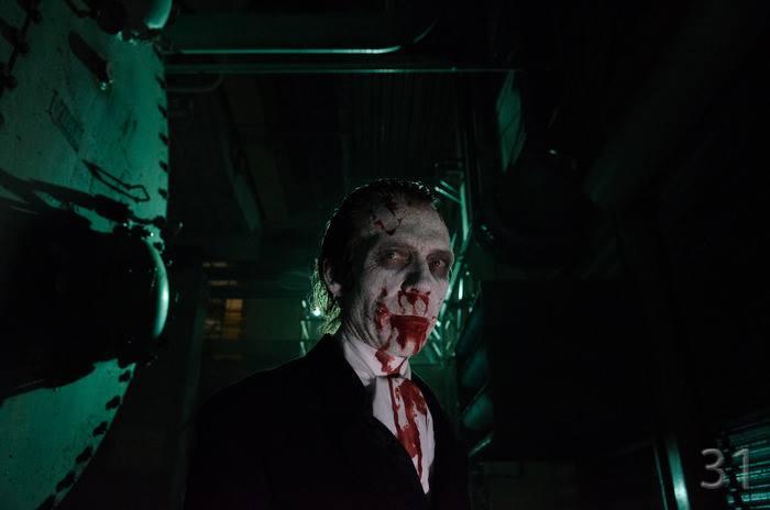 Rob Zombie's 31 3
