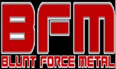 blunt-force-metal-logo5