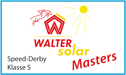 WALTER-solar-Masters