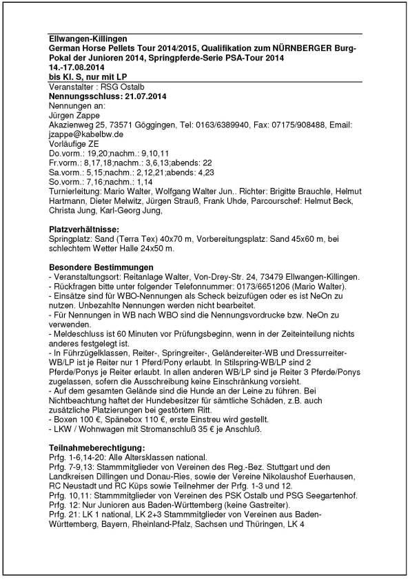 as_14_Ellwangen-Killingen_Seite_1