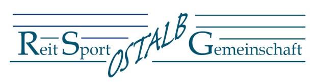 logo_rsg