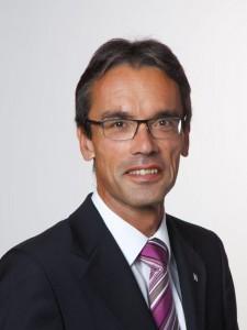Hilsenbek Karl