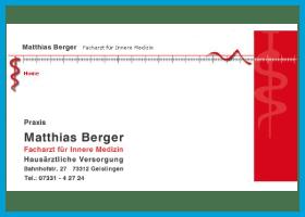 berger-2015