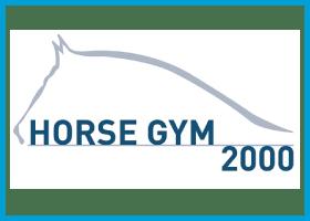 horsegym-2015