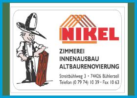 nikel-2015