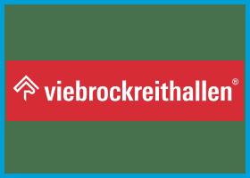 viebrock-2015