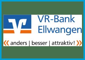 vrellwangen-2015