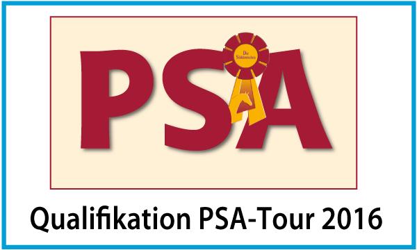 PSA-tour-2016a