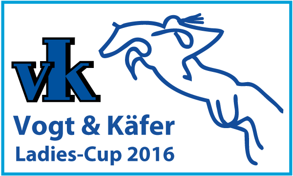 ladies-cup-v&k-2016-neu