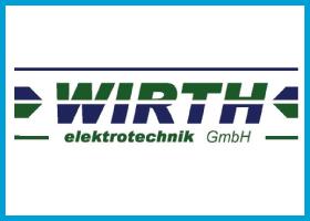 wirthelektro-2016