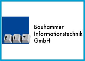bauhammer-2016
