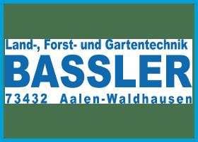 bassler-2015