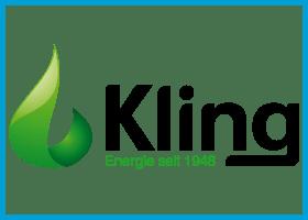 kling-2015