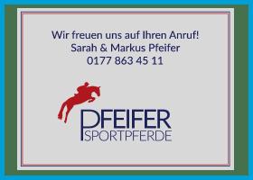 pfeifer-2015