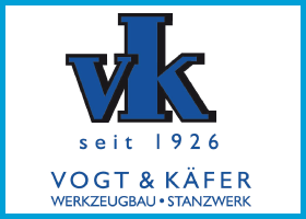 vogtundkaefer-2015