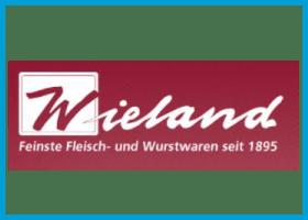 wieland-2015