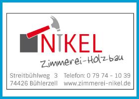 nikel-2017