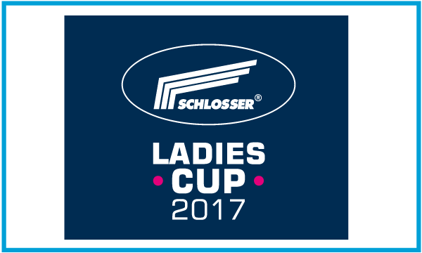 Schlosser-Ladies-Cup-2017-NEU