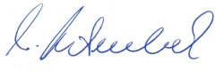 Unterschrift-Hilsenbek