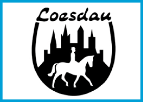 loesdau-2018